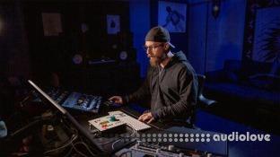 MixWithTheMasters Inside The Track 28 Josh Gudwin