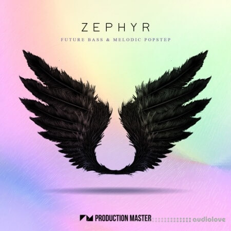Production Master Zephyr