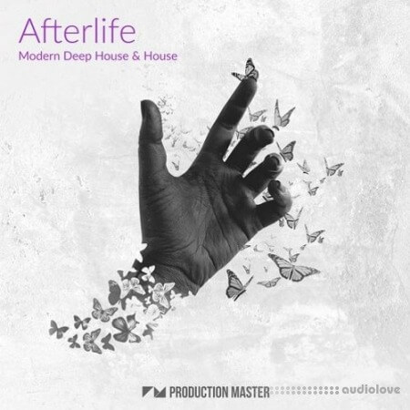 Production Master Afterlife