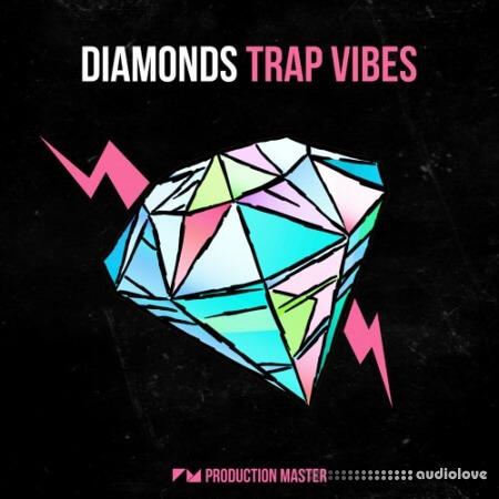 Production Master Diamonds