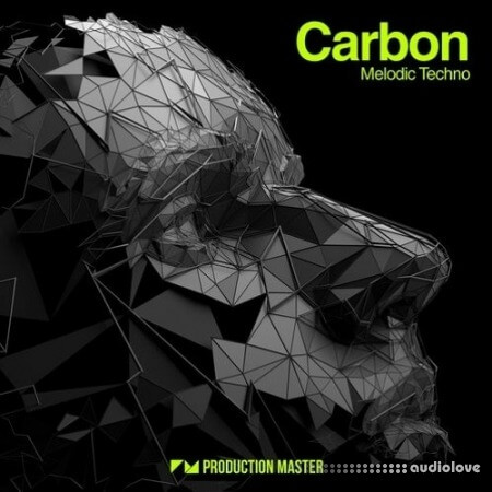 Production Master Carbon