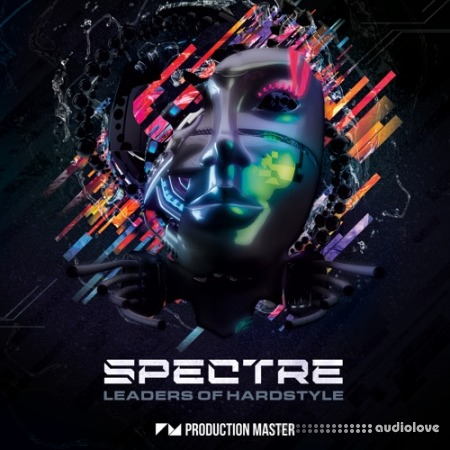 Production Master Spectre