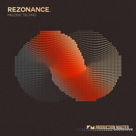 Production Master Rezonance