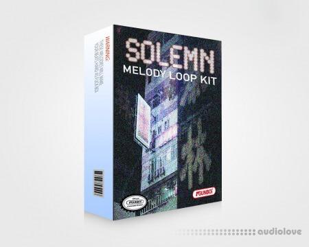 Gunboi Solemn Loop Kit