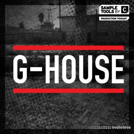 Sample Tools by Cr2 G-House