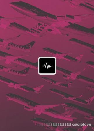 WavSupply E-Trou E-Trou MileHigh (Stem & Midi Kit)