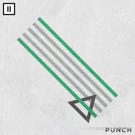 PAUSE Punch
