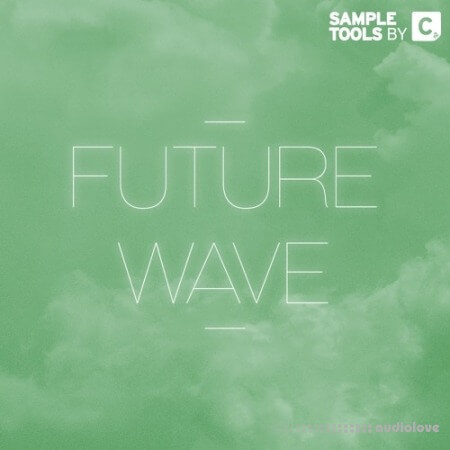 Sample Tools by Cr2 Future Wave