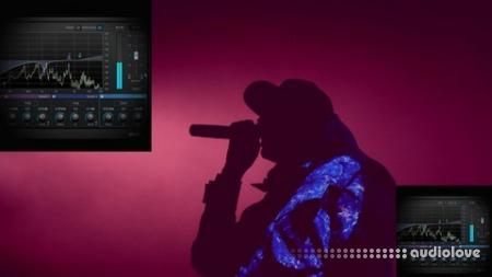 Udemy FL Studio 20 - How to mix rap vocals?