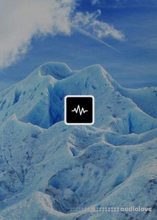 WavSupply Jo L'Z Winter Solstice (Loop Kit)