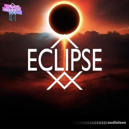 Crude Sounds Eclipse