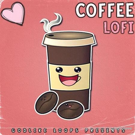 Godlike Loops Coffee Lo-Fi