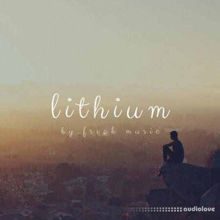 Freak Music Lithium