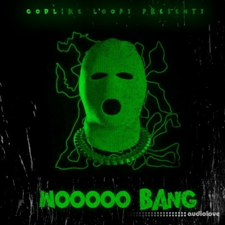 Godlike Loops Wooooo Bang