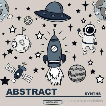 Weismann Abstract Synths