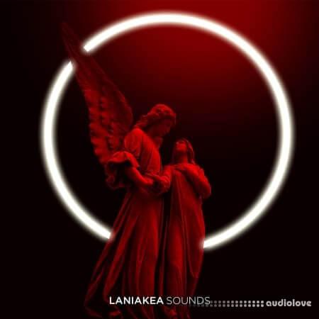 Laniakea Sounds New School And Future Hip Hop 2