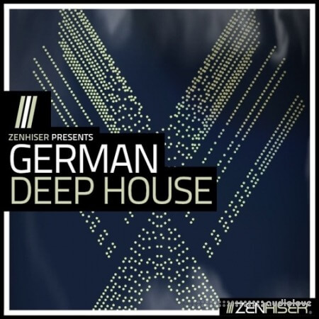 Zenhiser German Deep House