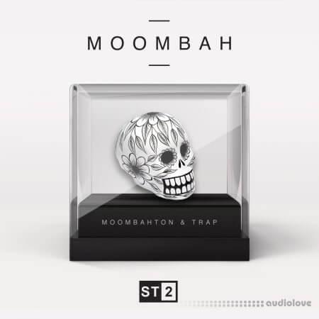 ST2 Samples Moombah
