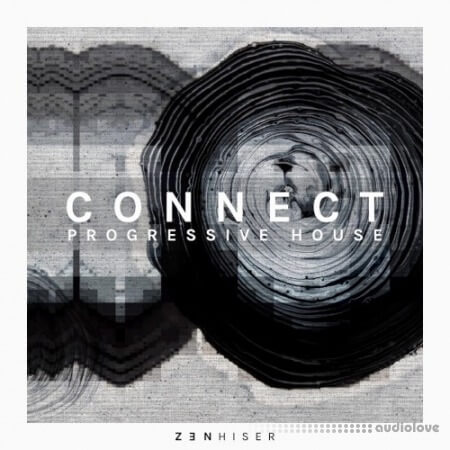 Zenhiser Connect
