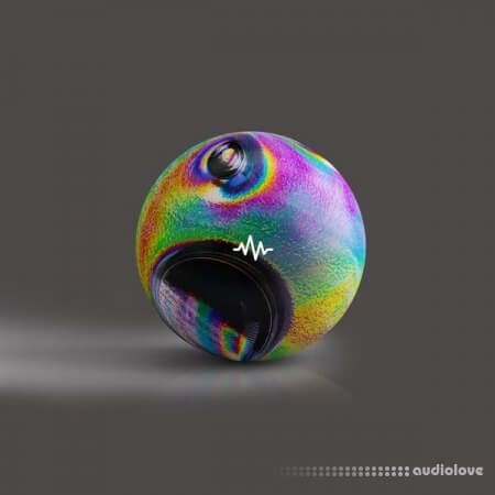 Internet Money E-Trou Passion Midi Kit