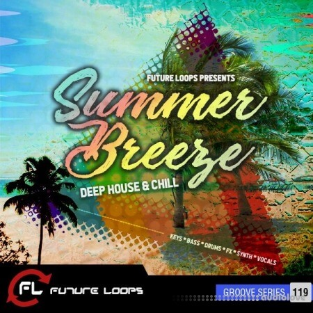 Future Loops Summer Breeze