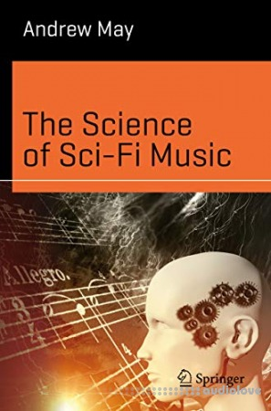 The Science of Sci-Fi Music