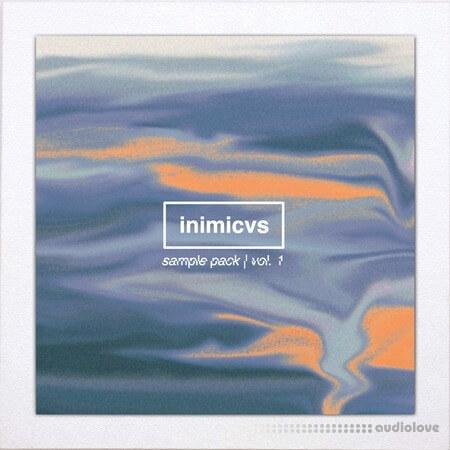 Inimicvs Sample Pack Vol.1