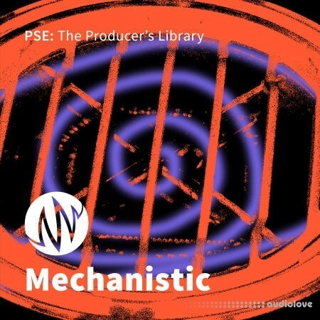 PSE: The Producers Library Mechanistic