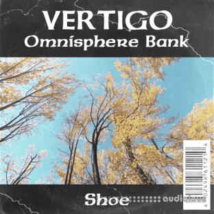 SHOE Vertigo Omnisphere Bank