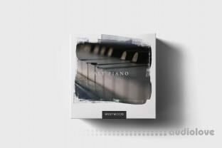 Westwood Instruments ALT PIANO