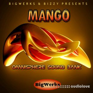 BigWerks Mango