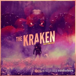 Black Octopus Sound The Kraken Vol.1