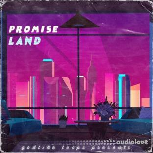 Godlike Loops Promise Land