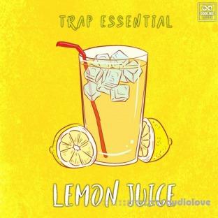 Godlike Loops Lemon Juice Trap Essential