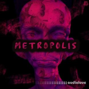 Godlike Loops Metropolis