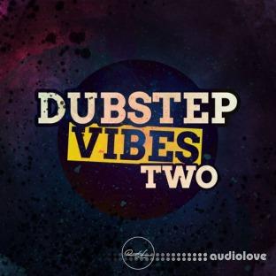 Roundel Sounds Dubstep Vibes Vol.2