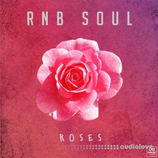 Godlike Loops Rnb Soul Roses