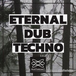Audioreakt Eternal DubTechno