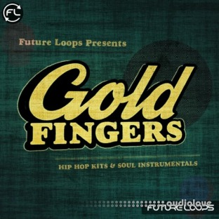 Future Loops Goldfingers