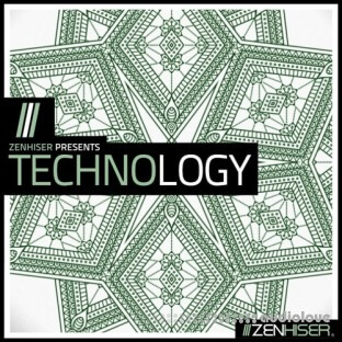 Zenhiser Technology