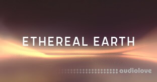 Native Instruments Etheral Earth