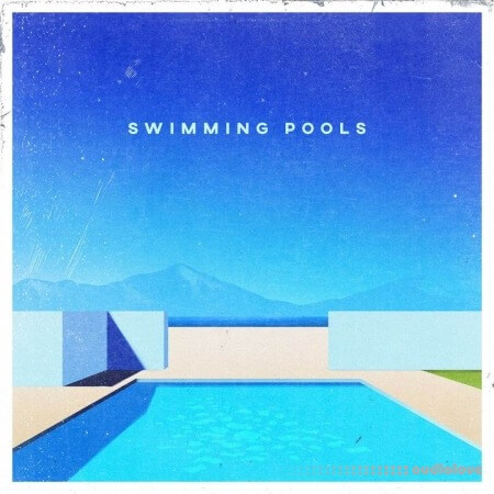 Sample Plug Swimming Pools Vol.1