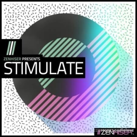 Zenhiser Stimulate