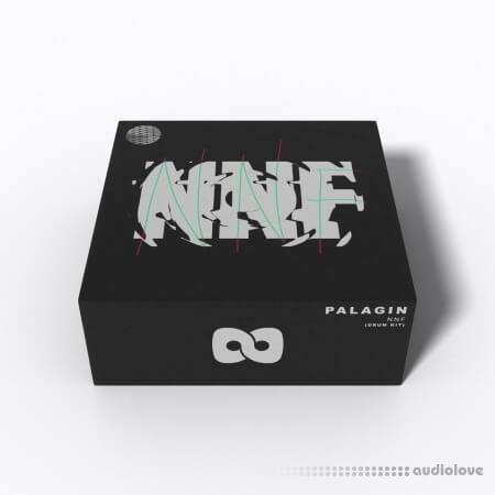 Palagin NNF (Drum Kit)