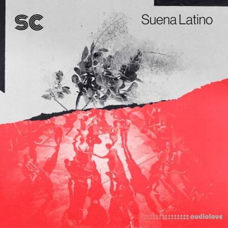 Sonic Collective Suena Latino