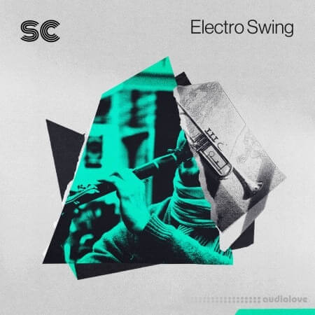 Sonic Collective Electro Swing