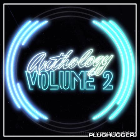 Plughugger Anthology Volume 2
