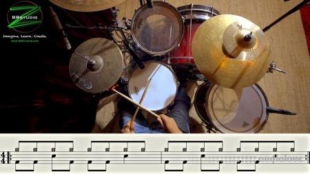 BRstudioZ Essential Beats
