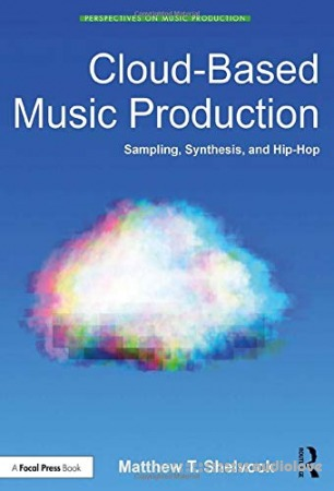 Cloud-Based Music Production: Sampling, Synthesis, and Hip-Hop