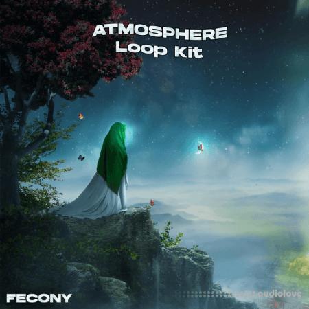 fecony atmosphere (loop kit)